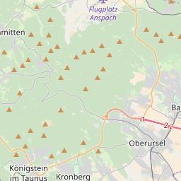 Regionales Bio Gemuse Direkt Vom Erzeuger In Bad Homburg